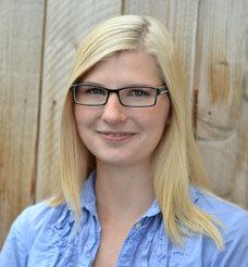 Paige Pike