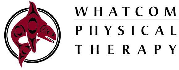 Sitemap Whatcom Physical Therapy