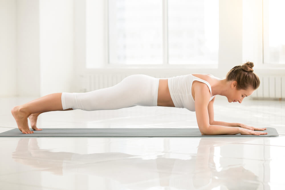 Lower Back Pain Treatment Methods