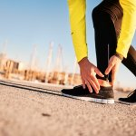 Signs You Have an Ankle Injury