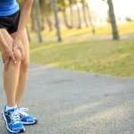 Running With Knee Arthritis