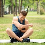 Exercises to Avoid With Tennis Elbow